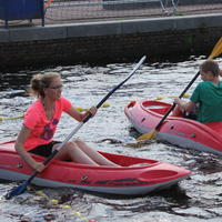 135-14-06-2013 Canoe Polo Clinics in Assen 157