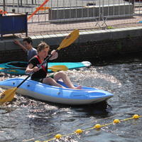 171-14-06-2013 Canoe Polo Clinics in Assen 198