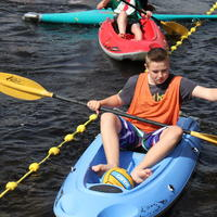 172-14-06-2013 Canoe Polo Clinics in Assen 199