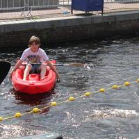 173-14-06-2013 Canoe Polo Clinics in Assen 200