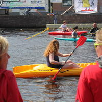 174-14-06-2013 Canoe Polo Clinics in Assen 201