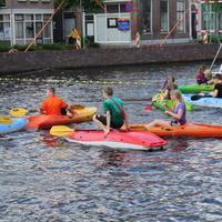 175-14-06-2013 Canoe Polo Clinics in Assen 202