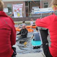 176-14-06-2013 Canoe Polo Clinics in Assen 203
