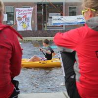 177-14-06-2013 Canoe Polo Clinics in Assen 204