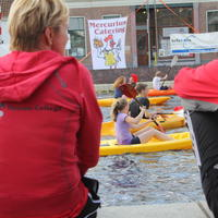 178-14-06-2013 Canoe Polo Clinics in Assen 205