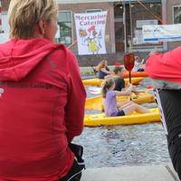 179-14-06-2013 Canoe Polo Clinics in Assen 206