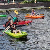 180-14-06-2013 Canoe Polo Clinics in Assen 207