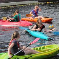 181-14-06-2013 Canoe Polo Clinics in Assen 208