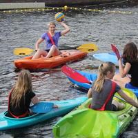 182-14-06-2013 Canoe Polo Clinics in Assen 209