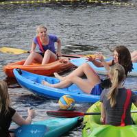 183-14-06-2013 Canoe Polo Clinics in Assen 210