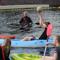 184-14-06-2013 Canoe Polo Clinics in Assen 211