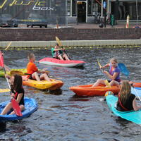 185-14-06-2013 Canoe Polo Clinics in Assen 212