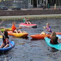 186-14-06-2013 Canoe Polo Clinics in Assen 213