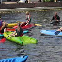 187-14-06-2013 Canoe Polo Clinics in Assen 214
