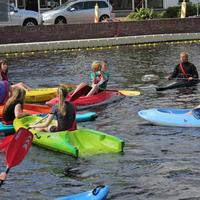 188-14-06-2013 Canoe Polo Clinics in Assen 215