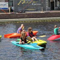 189-14-06-2013 Canoe Polo Clinics in Assen 216
