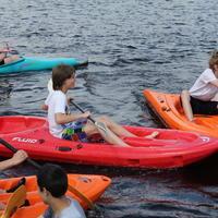 190-14-06-2013 Canoe Polo Clinics in Assen 217