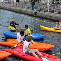 193-14-06-2013 Canoe Polo Clinics in Assen 220