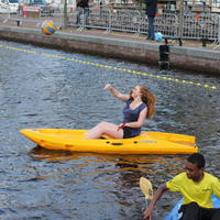 194-14-06-2013 Canoe Polo Clinics in Assen 221