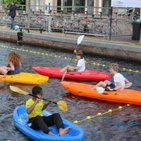 195-14-06-2013 Canoe Polo Clinics in Assen 222