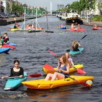 196-14-06-2013 Canoe Polo Clinics in Assen 223