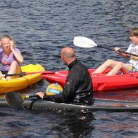 197-14-06-2013 Canoe Polo Clinics in Assen 225