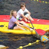 198-14-06-2013 Canoe Polo Clinics in Assen 228