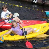 199-14-06-2013 Canoe Polo Clinics in Assen 230