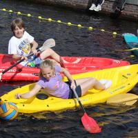 200-14-06-2013 Canoe Polo Clinics in Assen 231