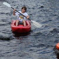 202-14-06-2013 Canoe Polo Clinics in Assen 233