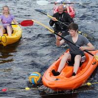 203-14-06-2013 Canoe Polo Clinics in Assen 234