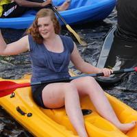 204-14-06-2013 Canoe Polo Clinics in Assen 236