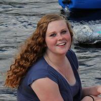 205-14-06-2013 Canoe Polo Clinics in Assen 237