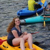 206-14-06-2013 Canoe Polo Clinics in Assen 238