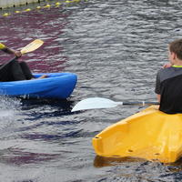 209-14-06-2013 Canoe Polo Clinics in Assen 241