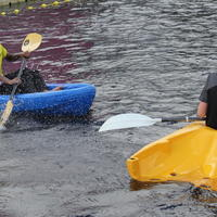 210-14-06-2013 Canoe Polo Clinics in Assen 242