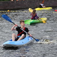 213-14-06-2013 Canoe Polo Clinics in Assen 247