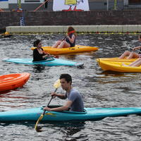 214-14-06-2013 Canoe Polo Clinics in Assen 248