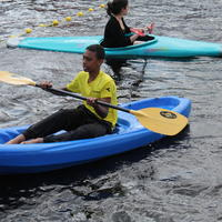 215-14-06-2013 Canoe Polo Clinics in Assen 249