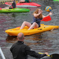 217-14-06-2013 Canoe Polo Clinics in Assen 251