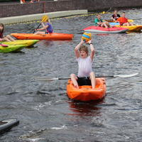 218-14-06-2013 Canoe Polo Clinics in Assen 252