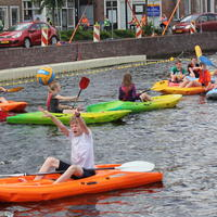 220-14-06-2013 Canoe Polo Clinics in Assen 254