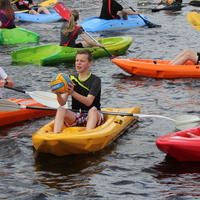 221-14-06-2013 Canoe Polo Clinics in Assen 255