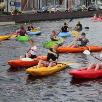 223-14-06-2013 Canoe Polo Clinics in Assen 257