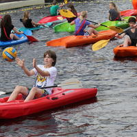 225-14-06-2013 Canoe Polo Clinics in Assen 259