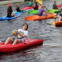 226-14-06-2013 Canoe Polo Clinics in Assen 260
