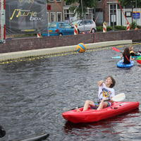 227-14-06-2013 Canoe Polo Clinics in Assen 261