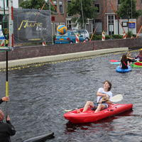 228-14-06-2013 Canoe Polo Clinics in Assen 262