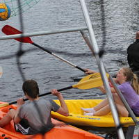 230-14-06-2013 Canoe Polo Clinics in Assen 265