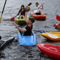 233-14-06-2013 Canoe Polo Clinics in Assen 268